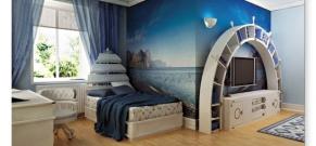 Design & Design - Progettazione d\'interni Reggio Calabria ...