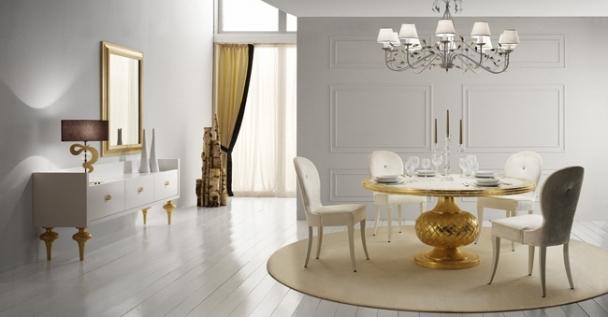 Design Giorno Modern Day Room Progettazione Interni Roma